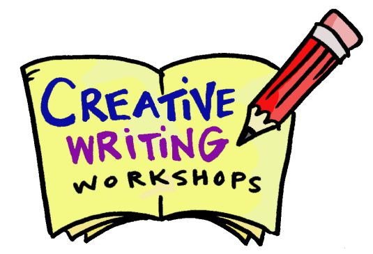 creative writing workshops nj William paterson university of new jersey annual spring writer's conference join us in april for a day of workshops and readings in creative writing.